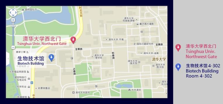 THUMTB-MAP